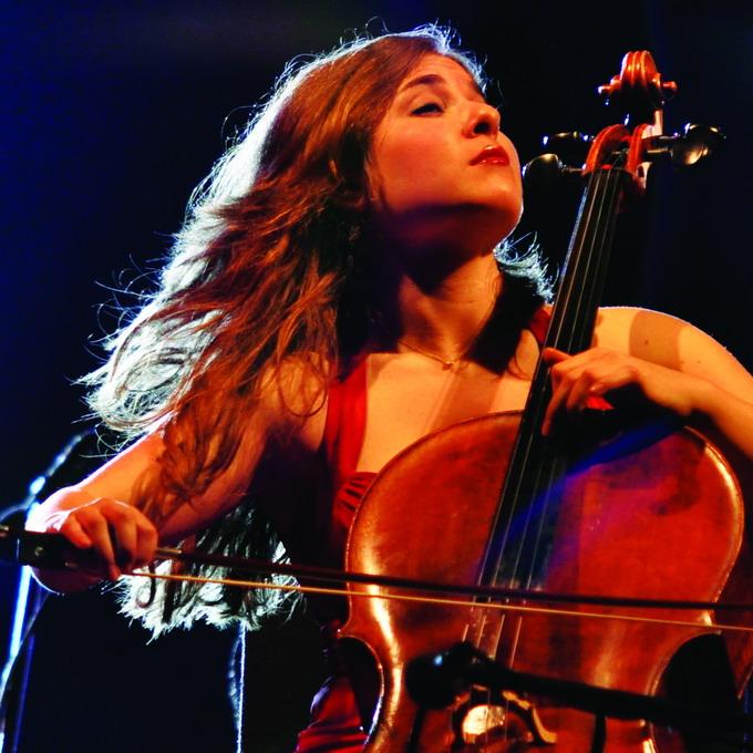 维勒斯坦合作 埃尔加大提琴协奏曲录音